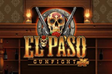 El Paso Fearured