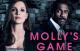 Molly bloom professionista gioco d'azzardo
