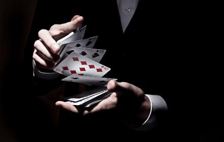 come vincere al poker strategie