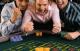 consigli giochi di casino