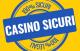 siti casino sicuri certificati adm